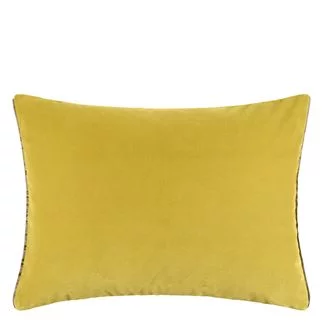 Search Results Designers Guild Velvet Cushions Velvet Decorative Pillow Pillows