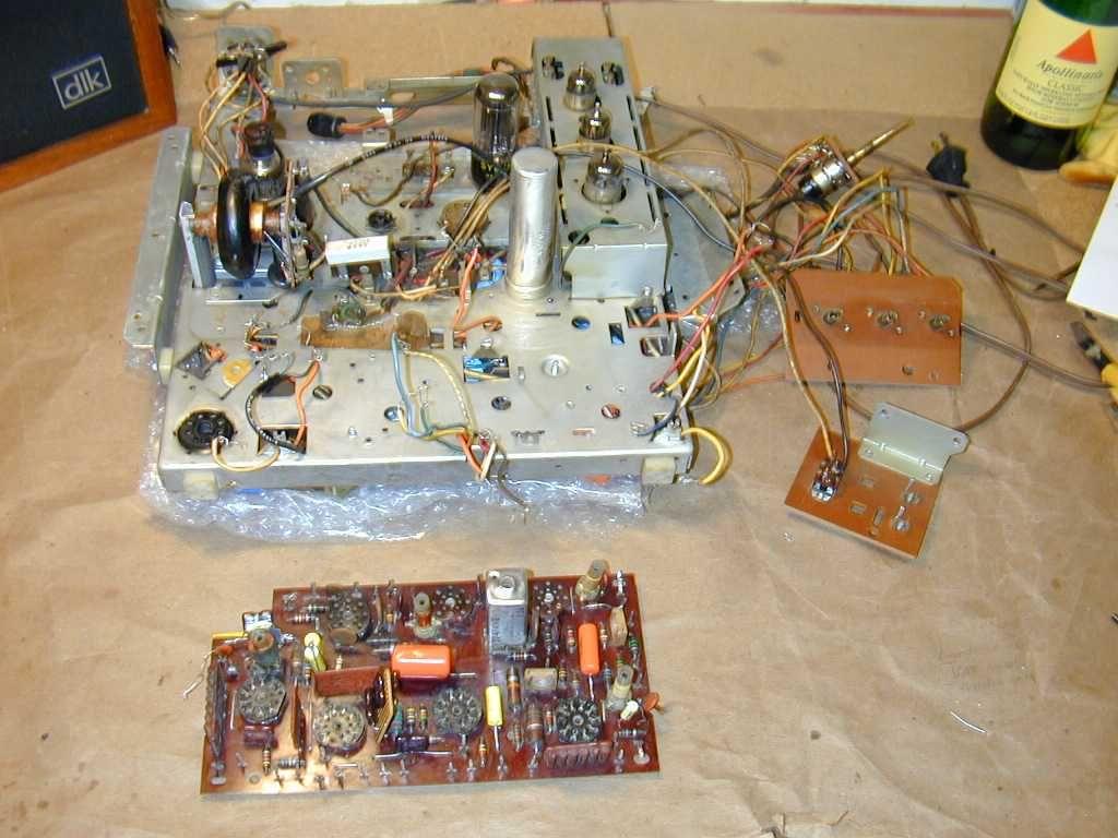 Risultati immagini per old tv boards