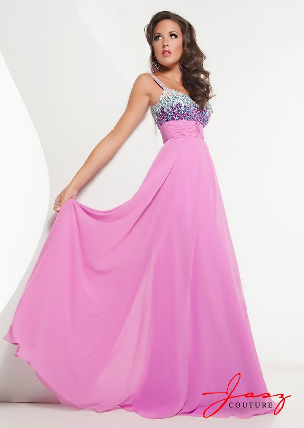 Pamelas Dress Gallery Prom Dresses West Palm Beach And Ft
