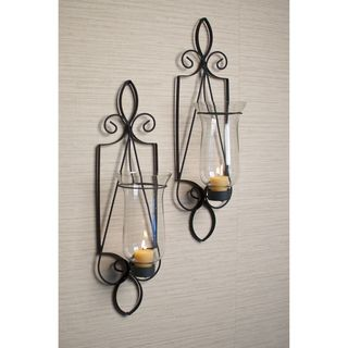Superb Transform Your Room With Decorative Wall Sconces | Light Decorating Ideas