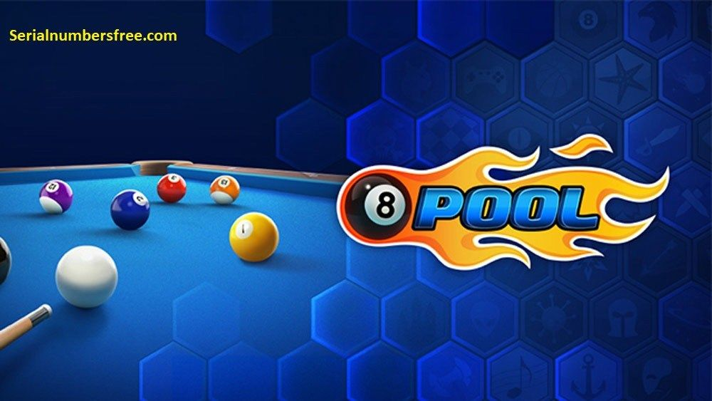 8 Ball Pool Game Hack 2020 Free Download Full Version For Pc Latest 8 Ball Pool Game Hack 2020 Is A Great In 2020 Pool Games Mobile Device Management Billiards Game