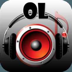 Finger KTV OL 2.94 Apk Full Download Music rhythm games