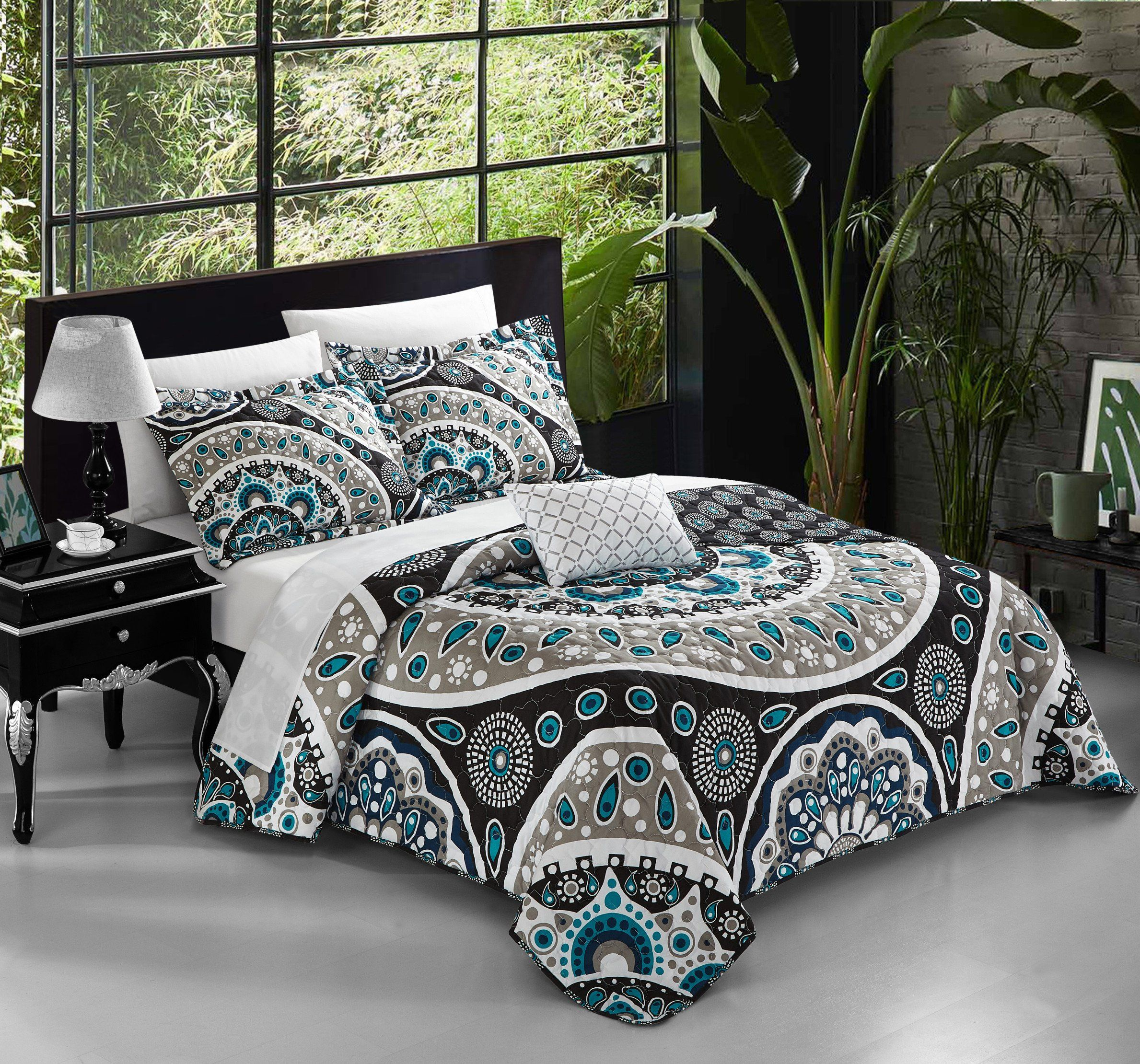 euro ikea boho sets barrel covers king tremendous decoration for bedding sized crate cover ideas and unique black size bedroom sham duvets duvet