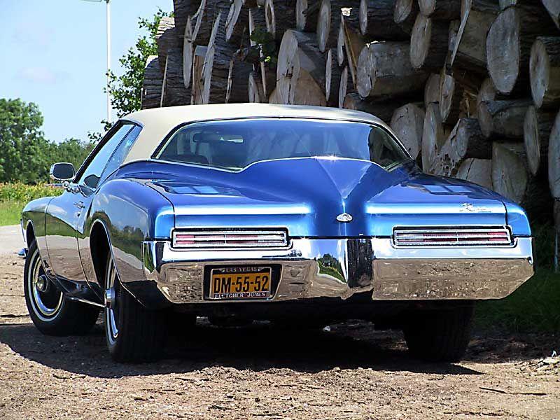 Buickstreet Classic Buick Cars Buicks Pinterest Buick