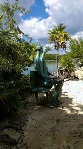 Condo vacation rental in Akumal, Quintana Roo, Mexico from VRBO.com! #vacation #rental #travel #vrbo