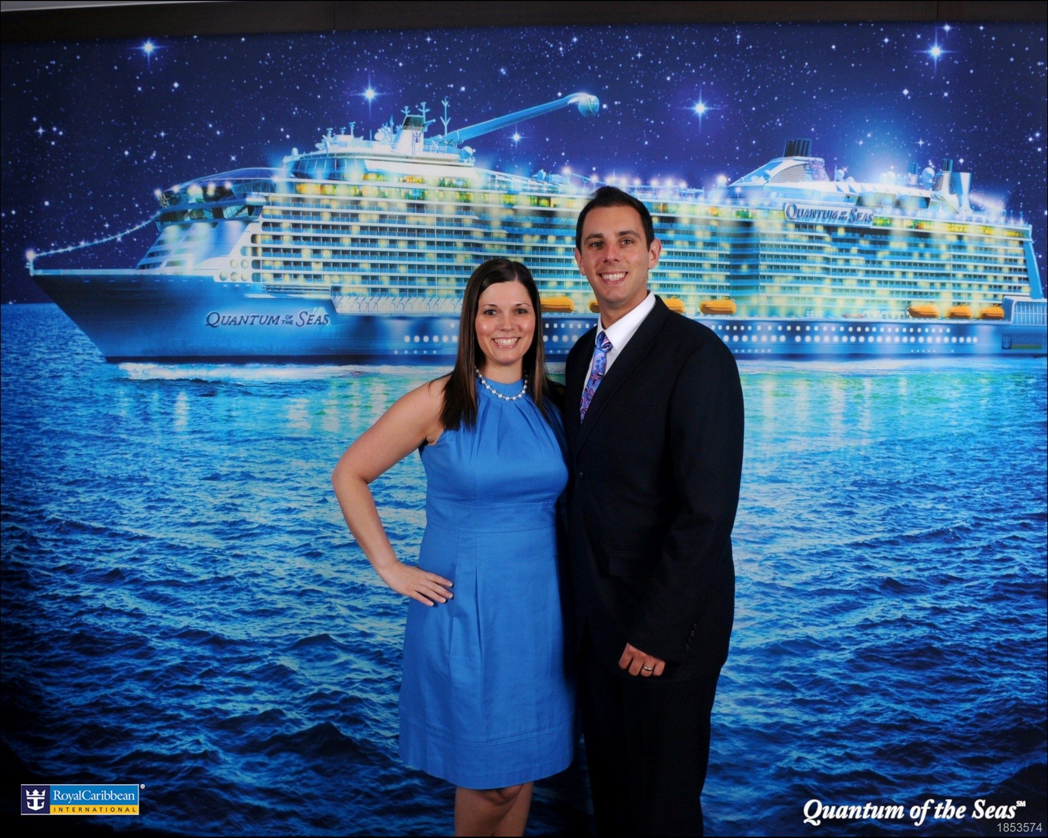 Cruise Formal Night Why You Should Dress Up Cruise Formal Night Cruise Outfits Carnival Cruise Dress Formal