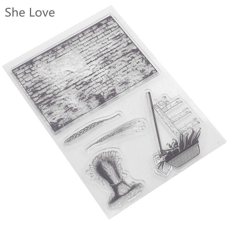 acheter album photo pas cher album photo pas cher pour. Black Bedroom Furniture Sets. Home Design Ideas