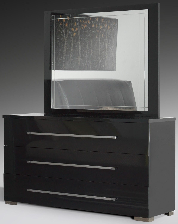 Best Dimora Bedroom Dresser Leon S Bedroom Furniture 400 x 300