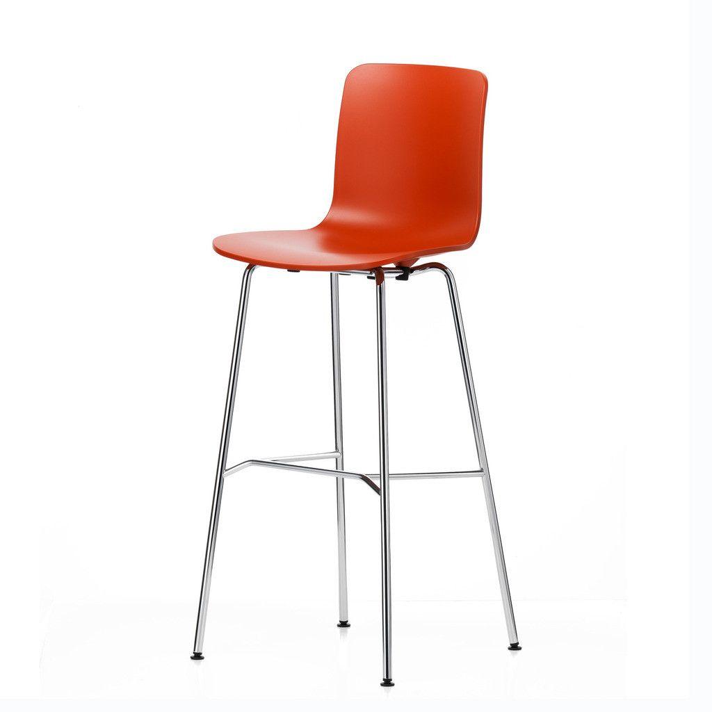 HAL Stool by Vitra Bar stools, Stool, Modern bar stools
