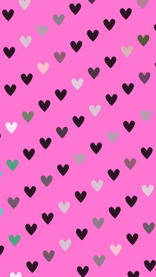 Image Via We Heart It Mobile WallpaperWallpaper BackgroundsDesktop
