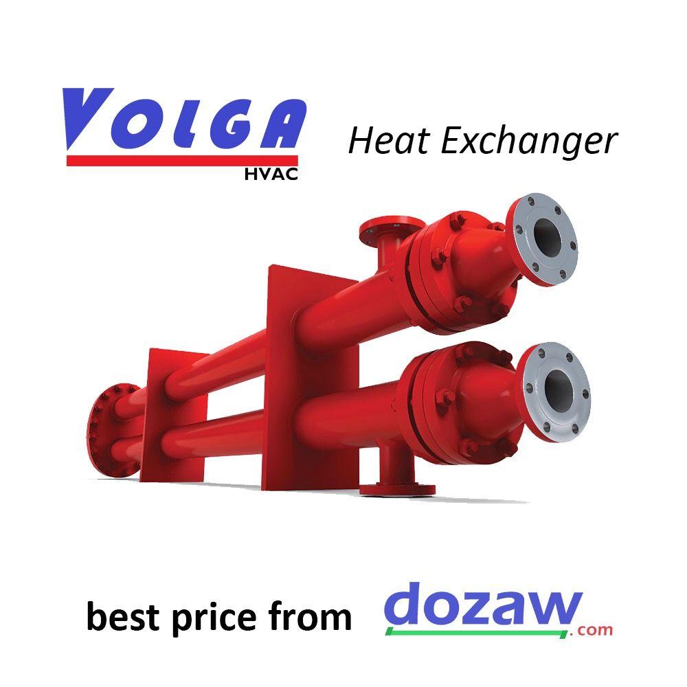Pin by دوزاو on Heat Exchanger dozaw Heat