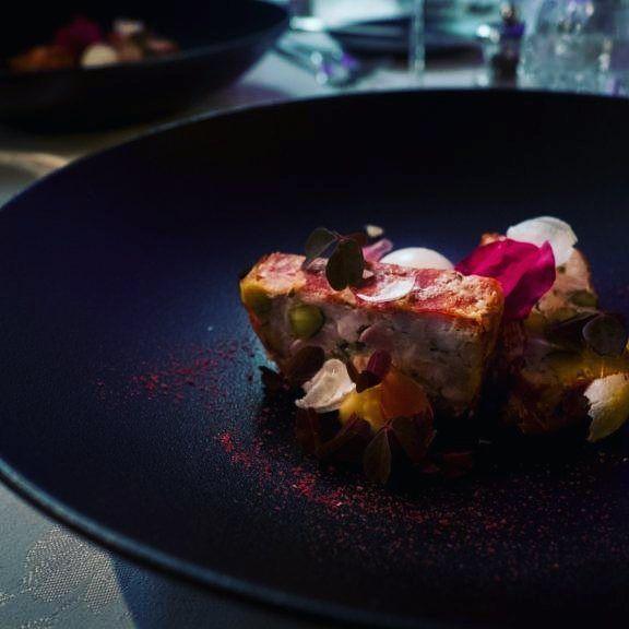 http://ift.tt/2uBmPkj voi syödä hyvin käväisin viime viikolla Tallinnassa  #stenhus #ravintolaarvio