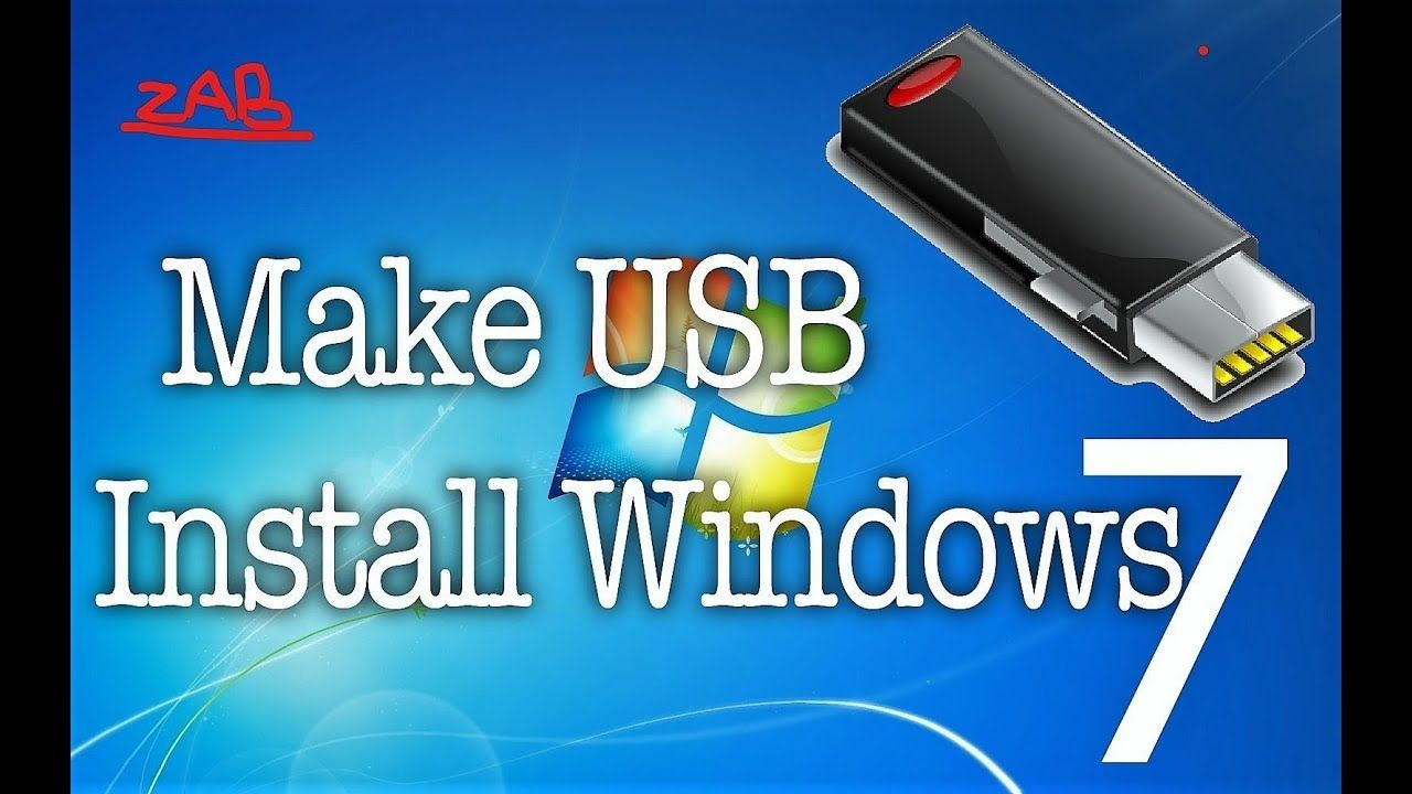 Pin by Tuch With Me on uzmakhanabbasi Usb, Installation