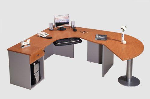 Sillas de oficina sillas ergonomicas sillas para pc for Sillones escritorios oficina