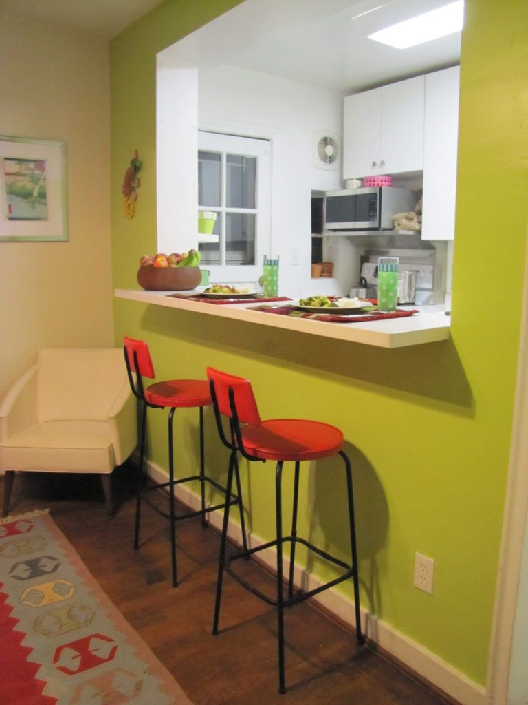 Exterior: Nice Bar Stools From Target And Bar Stools Grey from ...