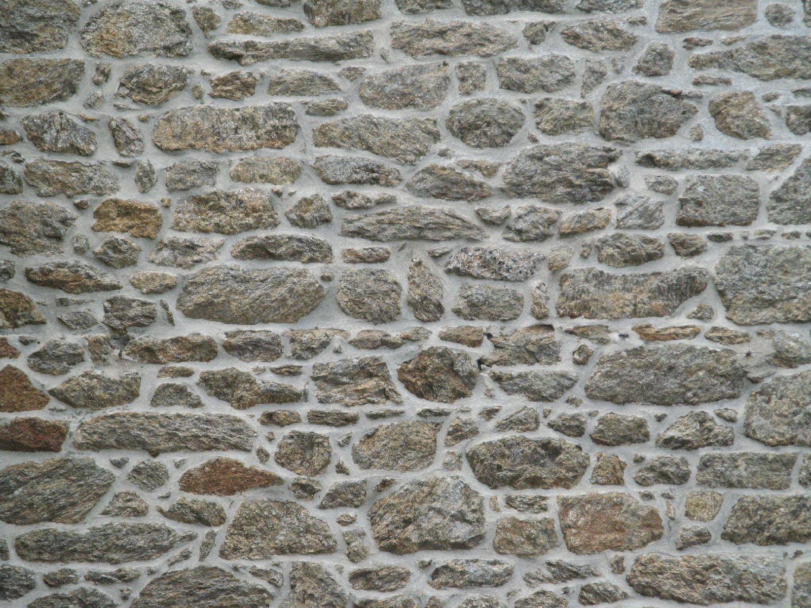 Stone wall texture google search backgrounds textures wallpapers pinterest wall textures - Flaunt your natural stone wall finishes ...
