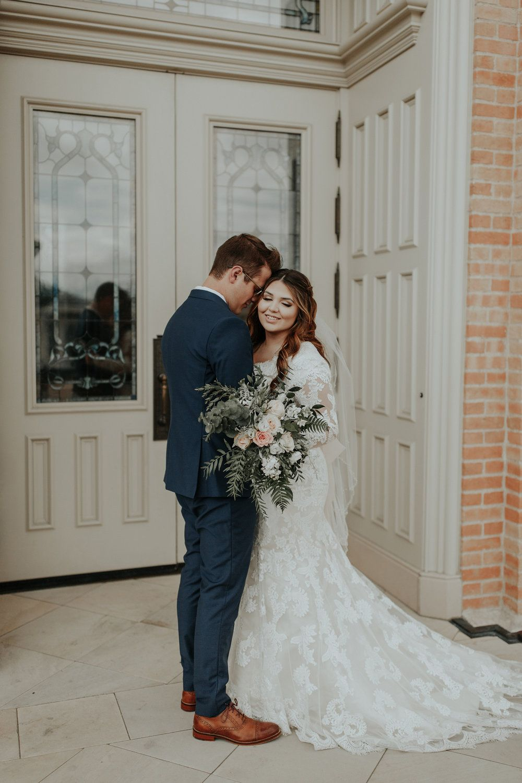 KITZIA + DANIEL — Cassandra Farley Photography