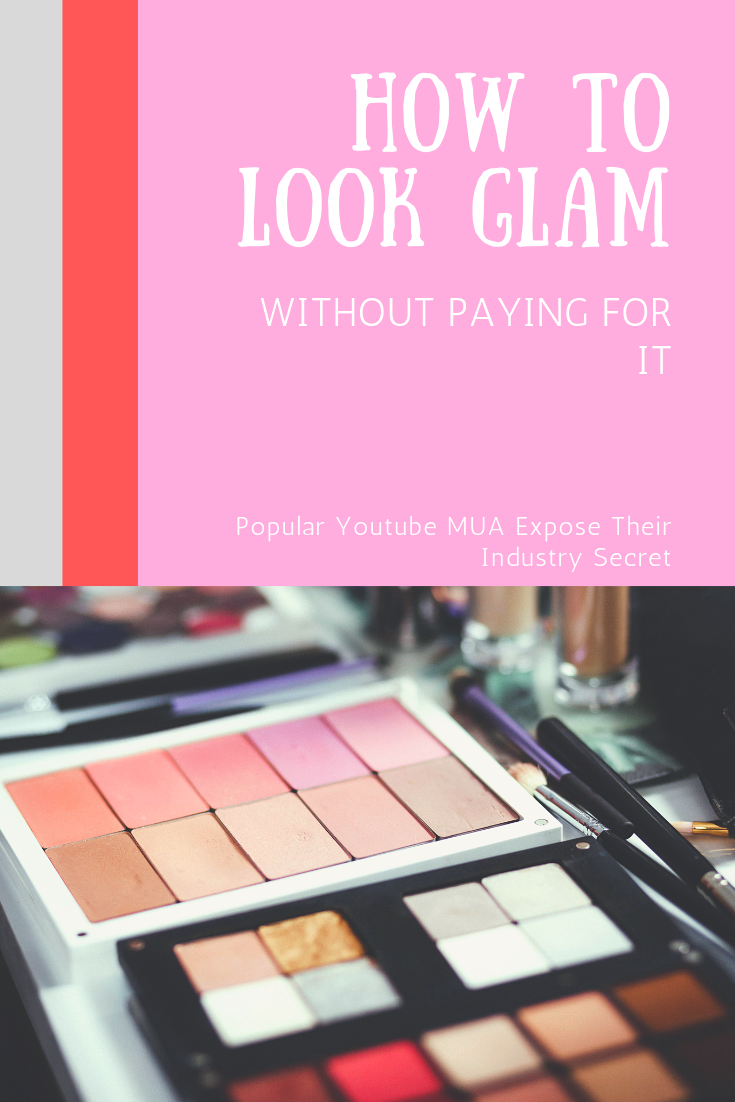 How To Get Free Beauty Sample Products Free Makeup Samples Free Beauty Products Get Free Makeup