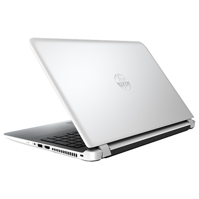 Latest Hp Core I3 I5 I7 Laptops Prices In Pakistan Laptop Laptop Computers New Laptops