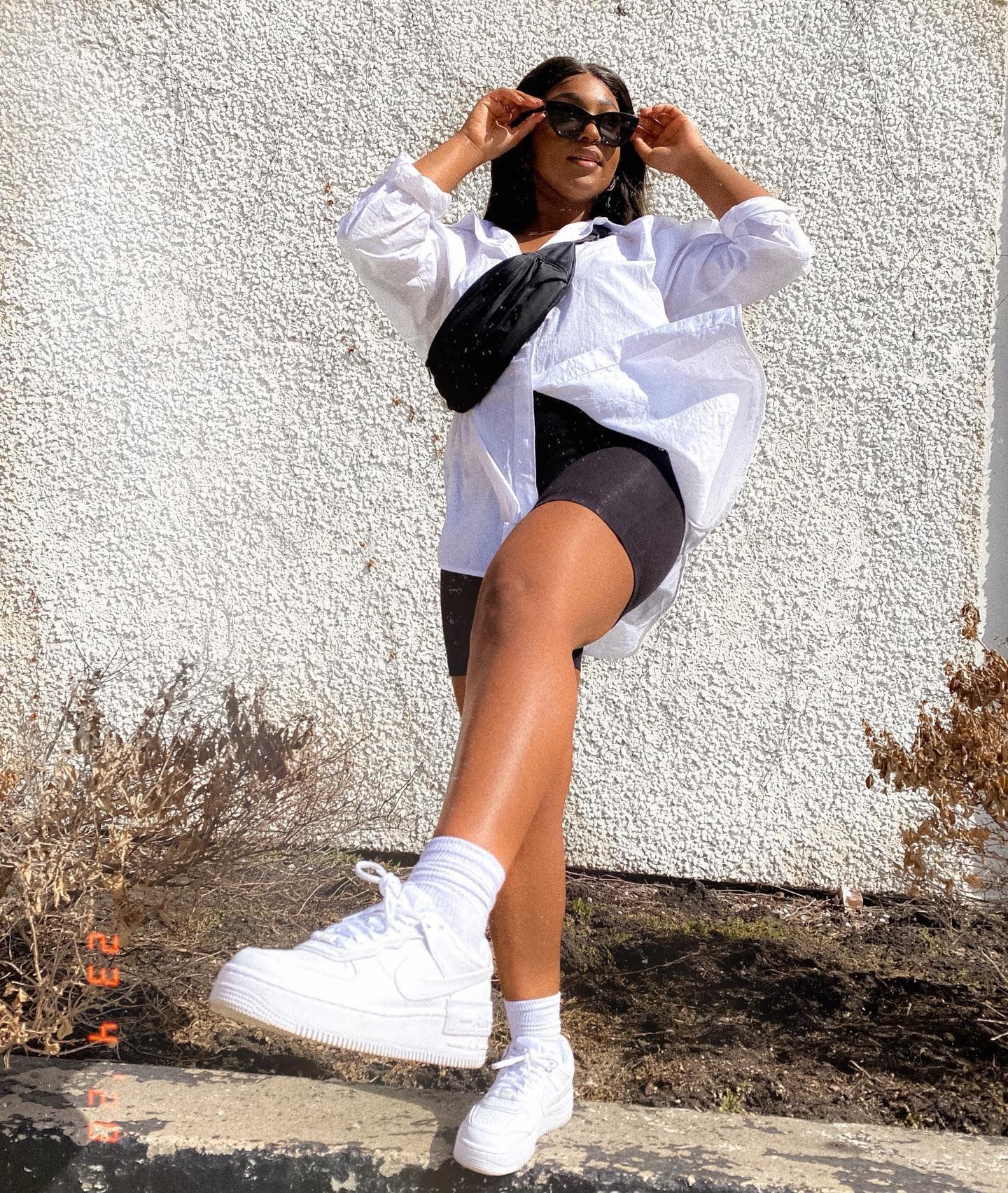 26+ Nike air force 1 outfit ideas ideas