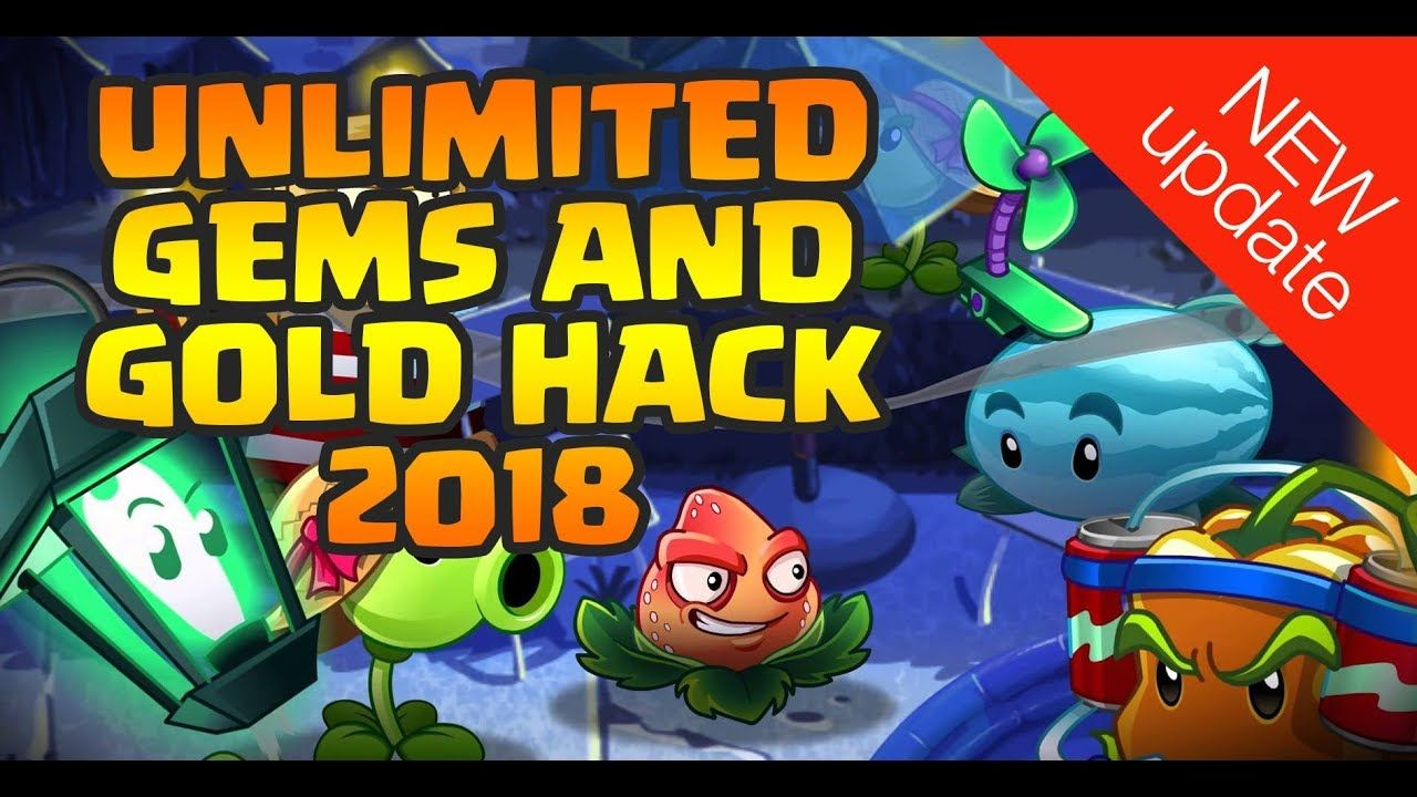 Plants Vs Zombies 2 Cheats Ios Android Free Working No Hack No Survey Plants Vs Zombies 2 Hack And Cheats Plants Game Cheats Cheating Plants Vs Zombies