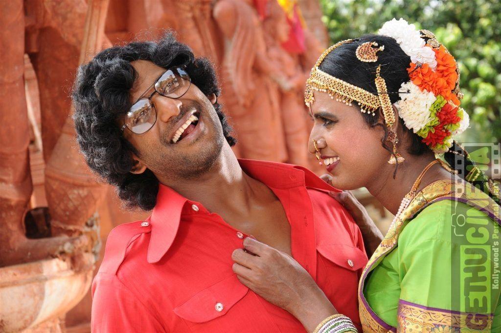 Kaththi sandai tamil movie hd gallery tamil movies