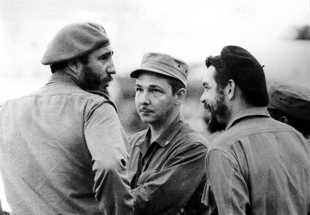 Fidel Castro: Scenes from the life of the Cuban giant #cubanleader Fidel Castro: The Life of the Cuban Leader - NBC News #cubanleader Fidel Castro: Scenes from the life of the Cuban giant #cubanleader Fidel Castro: The Life of the Cuban Leader - NBC News #cubanleader Fidel Castro: Scenes from the life of the Cuban giant #cubanleader Fidel Castro: The Life of the Cuban Leader - NBC News #cubanleader Fidel Castro: Scenes from the life of the Cuban giant #cubanleader Fidel Castro: The Life of the C #cubanleader