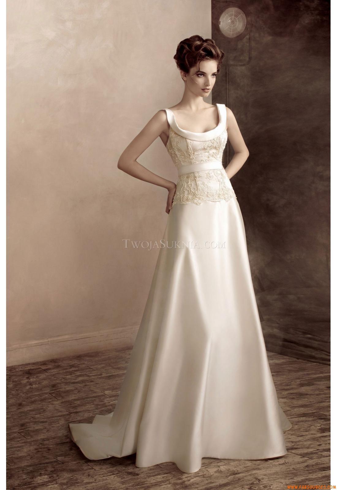 robes de mari e papilio 1309l romi 2013 location robe de mariage robe de mari e dentelle