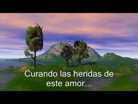 Mas Canciones Top Music Roberto Carlos Desde El Fondo De Mi Corazon Roberto Carlos Canciones Mejores Canciones