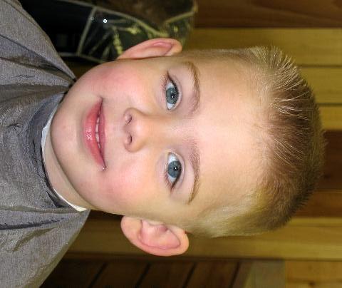 Cute Boy Haircuts For Toddlers Haircut Ideas Boys Haircuts Toddler Haircuts Toddler Hairstyles Boy