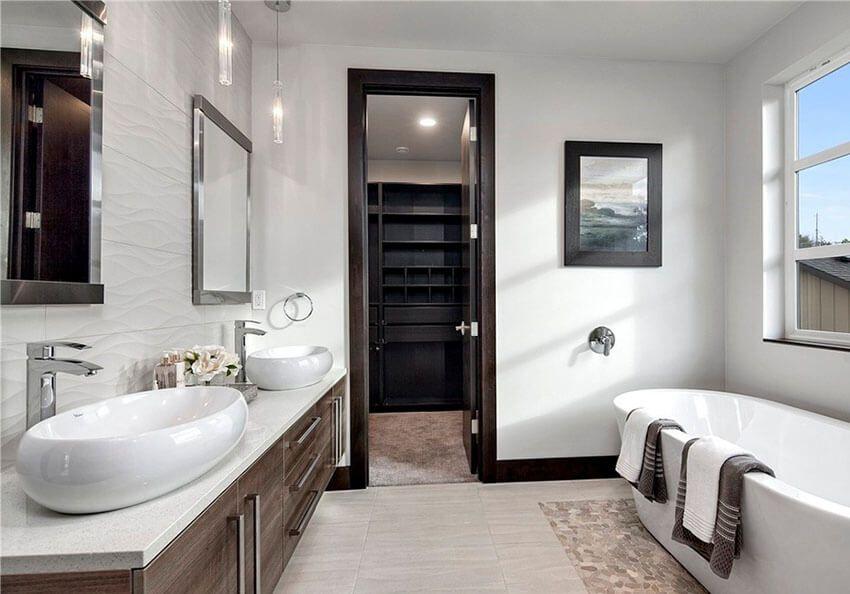 21 Bathroom Pendant Lighting Design Ideas Bathroom Pendant Lighting Modern Bathroom Light Fixtures Modern Bathroom Lighting