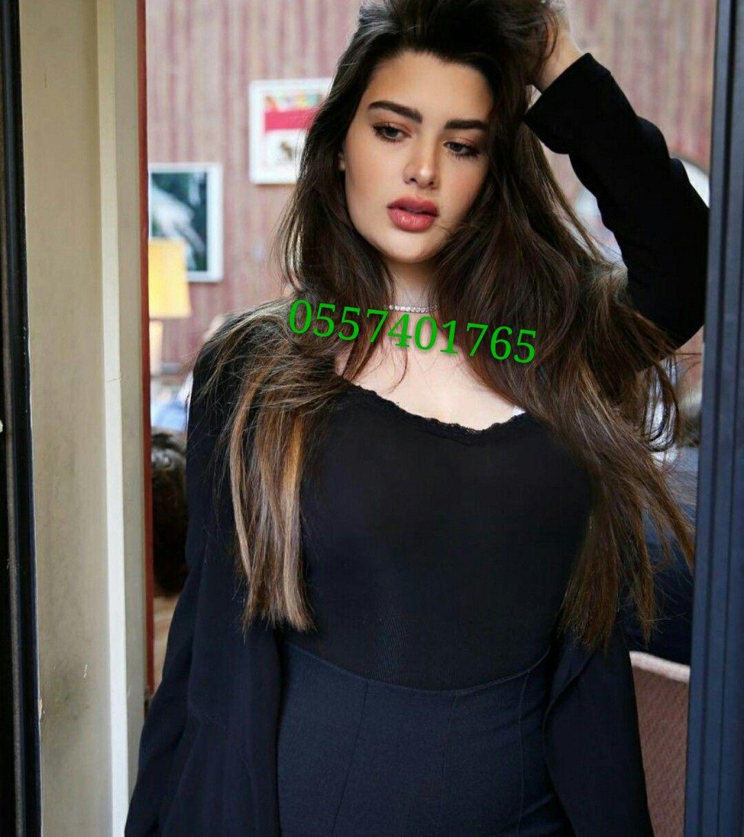 Pin on 0557407685-sexy hot massage girls Abu Dhabi