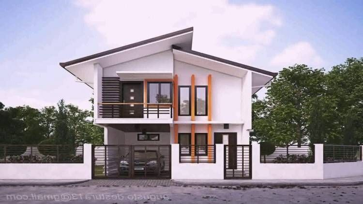 Asian House Design Images Small House Design Philippines Small House Design Facade House