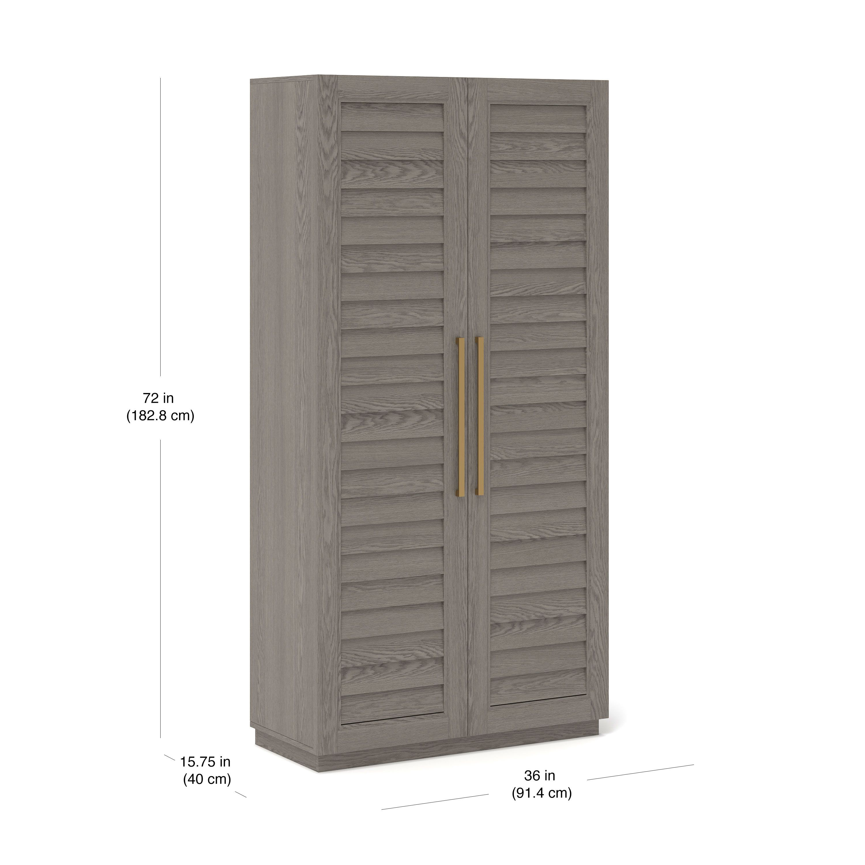 e916c281ef48b051caabd3574de58430 - Better Homes And Gardens Shutter Bookcase