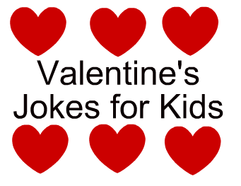 Valentineu0027s Day Jokes For Kids. Print These Out And Have A Good Laugh With  Your