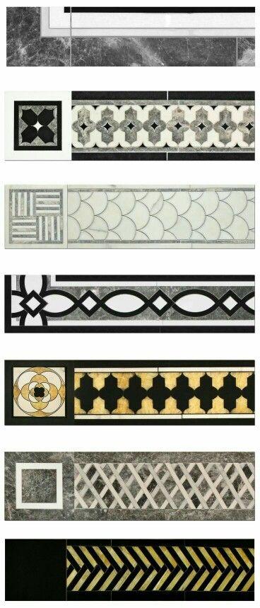 Par Marble Floor : Épinglé par imran malik sur wood marble floors