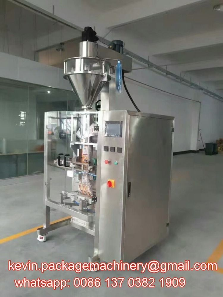 liquid packing machine price tube packing machine can