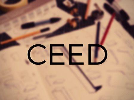 CEED 2020 Entrance exam, Exam, Syllabus