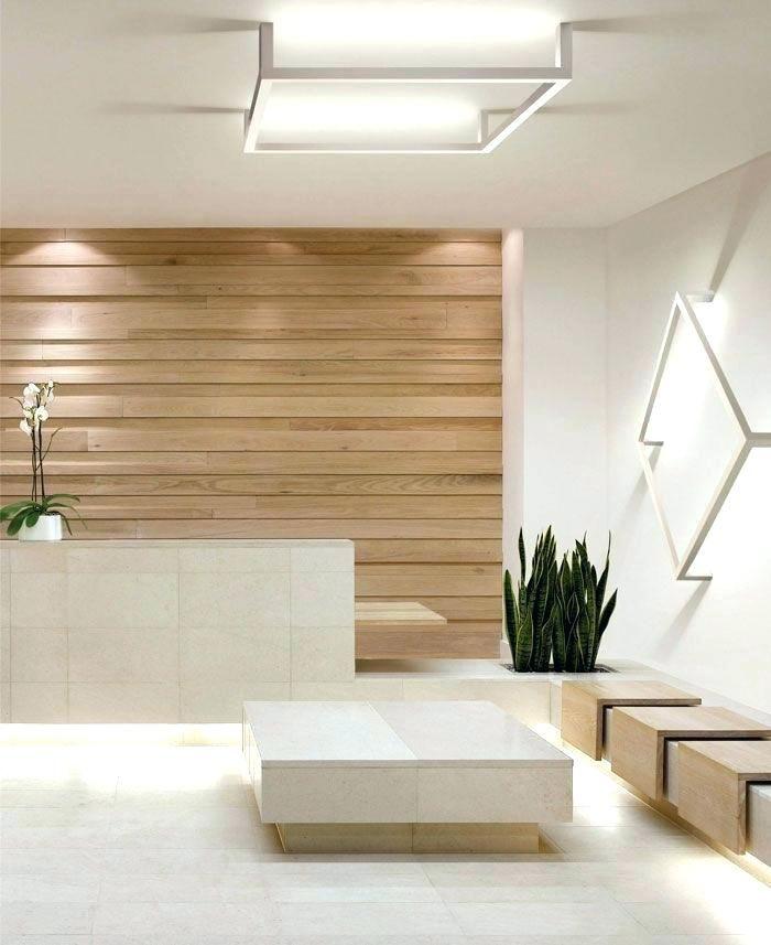 Office Ideas Reception: Office Reception Area Ideas Reception Areas Design Best