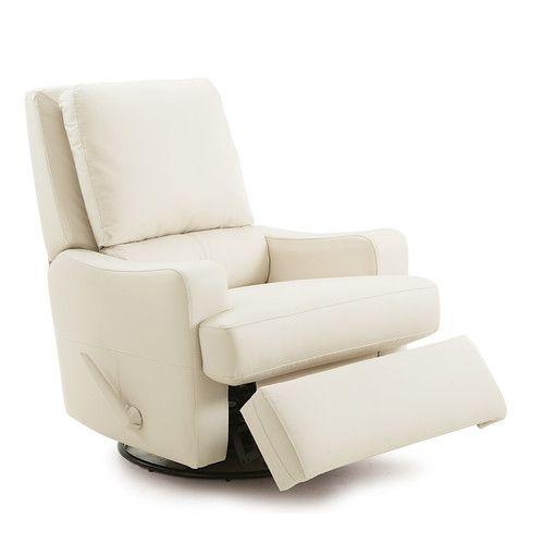 Super Found It At Allmodern Triumph Rocker Recliner Den Creativecarmelina Interior Chair Design Creativecarmelinacom