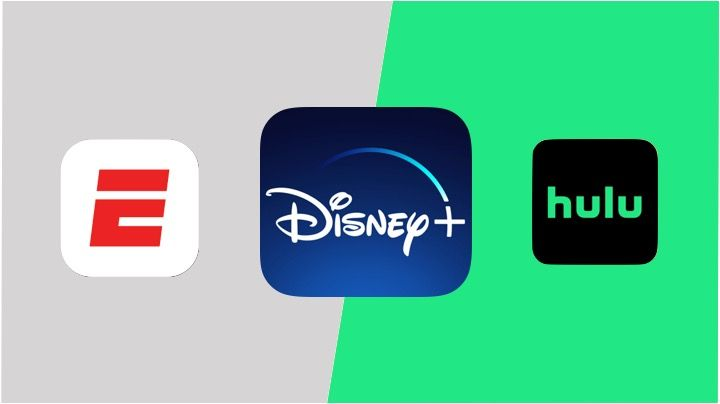 How to get the disney plus bundle even if you subscribe to