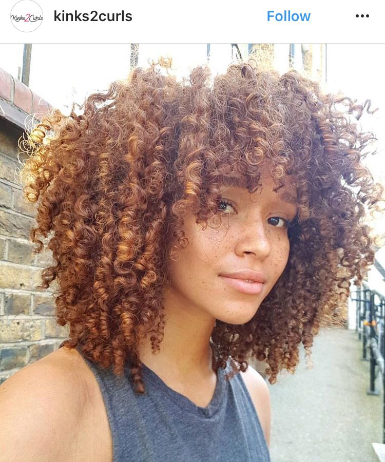 Pin By Tiffanetic On Natural Hair Protective Styles Natural