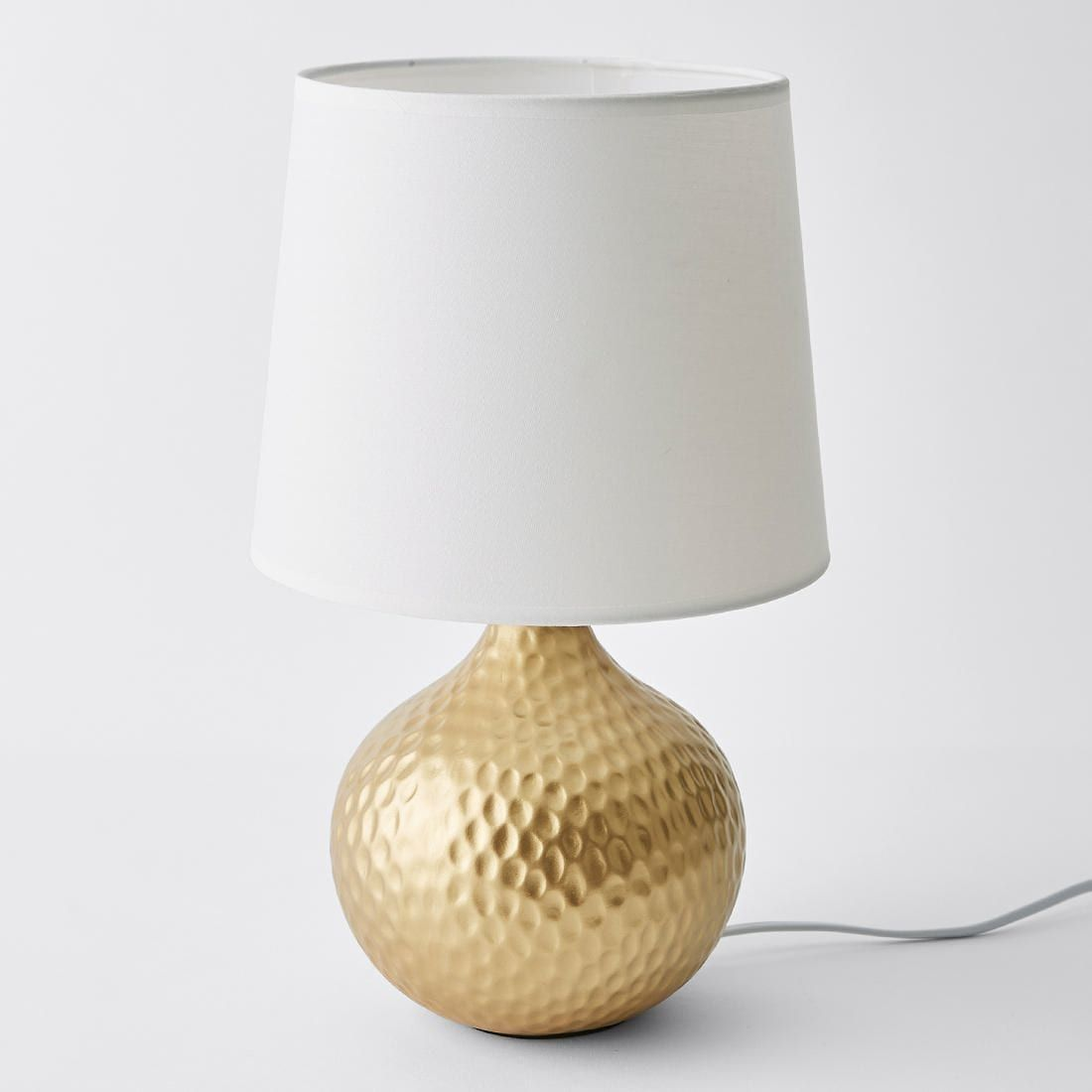 Ophelia Table Lamp In 2019 Table Lamp Table Bedside Lamp