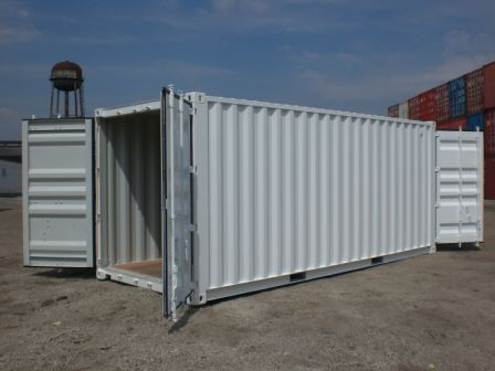 Storage Containers For Moving Storage Containers Moving Storage Containers Self Storage