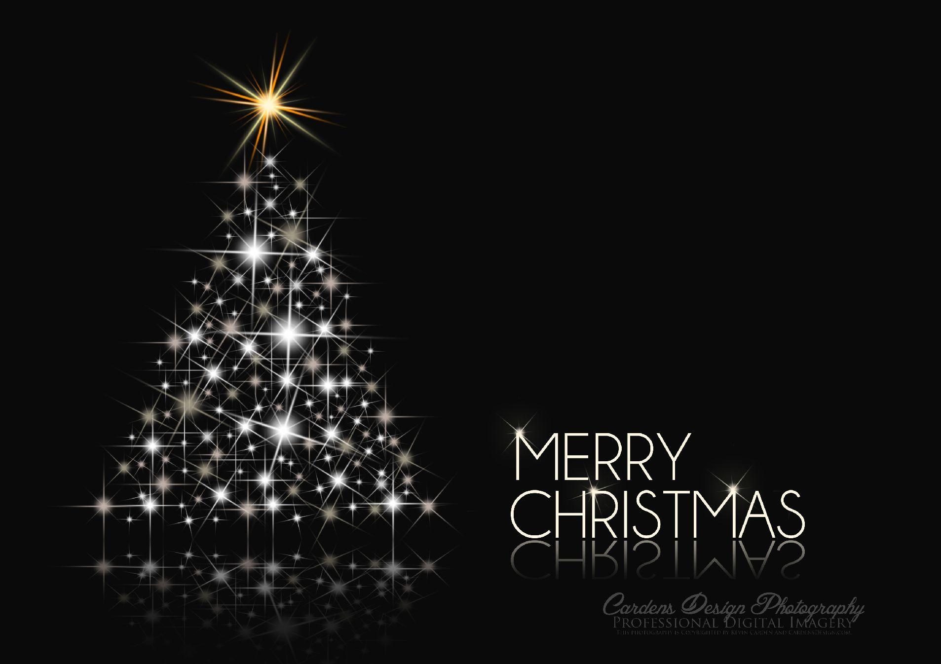 Merry Christmas And Happy Holidays From Dreblacksofresh Description From Dreblackso White Christmas Background Merry Christmas Wallpaper Black Christmas Trees