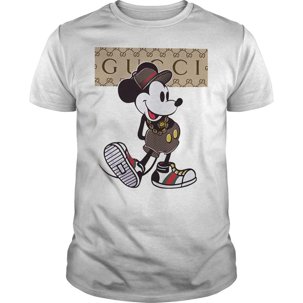 2e9fcee21 Ghim của Teetshirts Net trên teetshirts trong 2019 | Mickey mouse ...