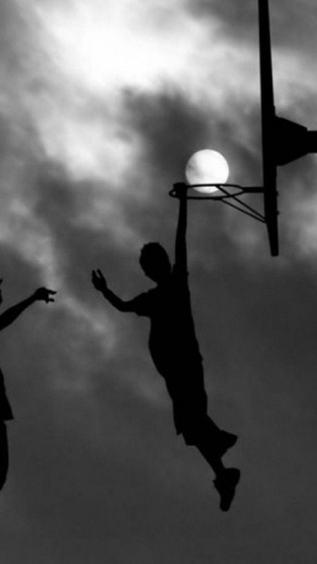 Basketball iPhone 7 Wallpaper Iphone 7 wallpapers