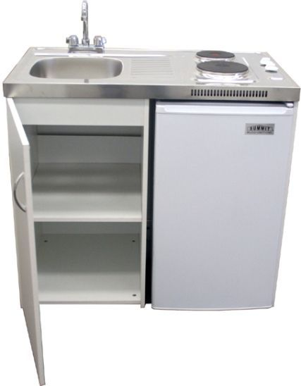 Stove Refrigerator Sink Combo For Sale Combination Kitchen With