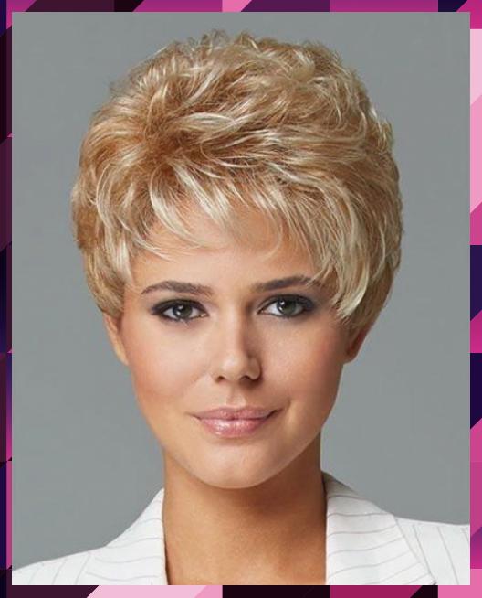 Trendy Haircuts And Hairstyles 2019 Photos Fashion Haircuts Haircuts Pics Damenfrisuren In 2020 Frisuren Graue Haare Haarschnitt Kurze Haare Kurze Graue Frisuren