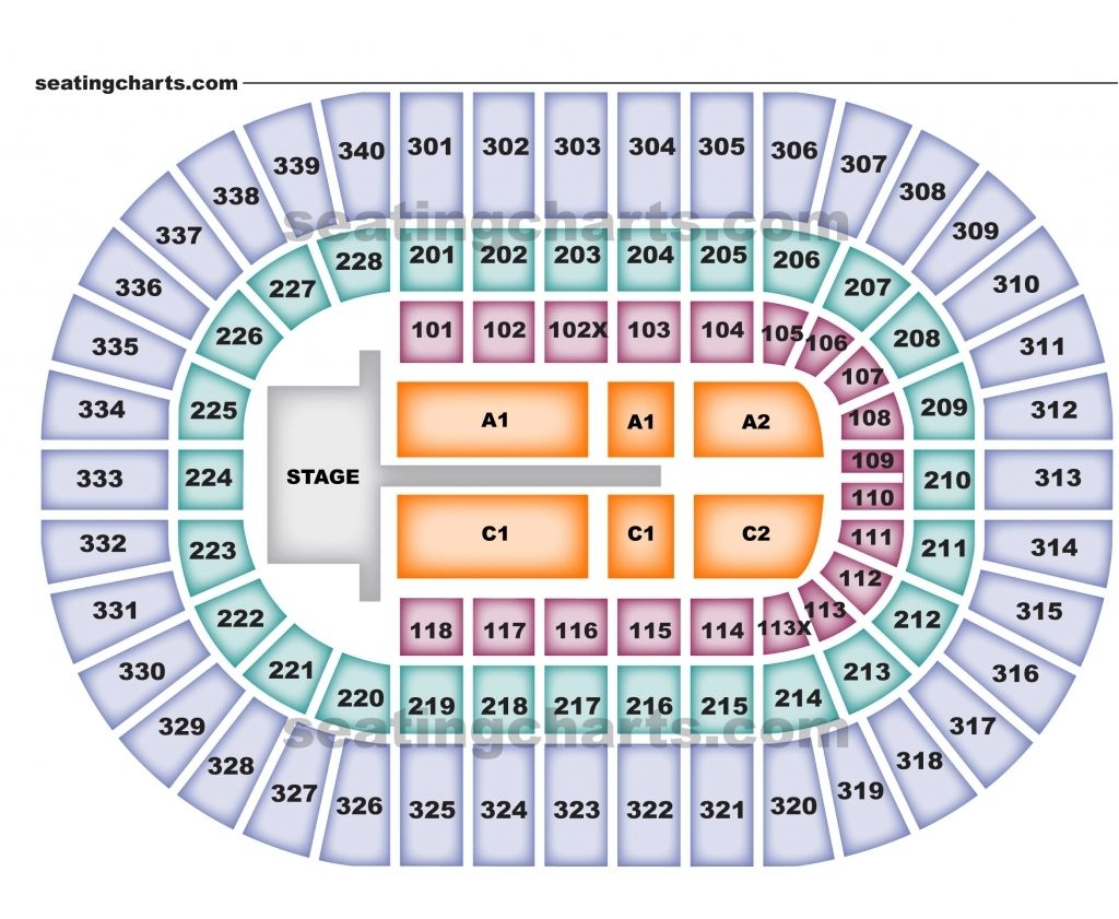 Spring Summer Concerts On Long Island At Nassau Coliseum Tba For Elegant And Also Attractive Nassau Coliseum New Seating Chart Nassaucoliseumseatingchartaisle Di 2020